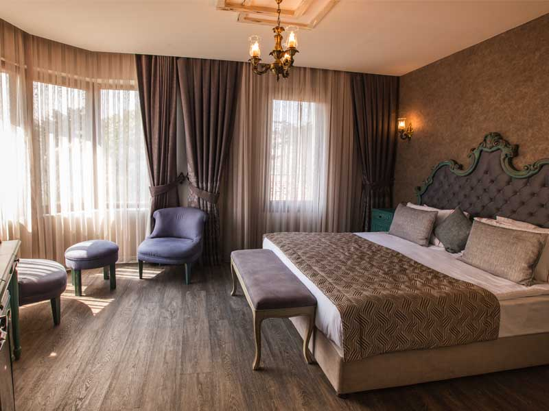 deluxe-room-idylle-hotel-istanbul