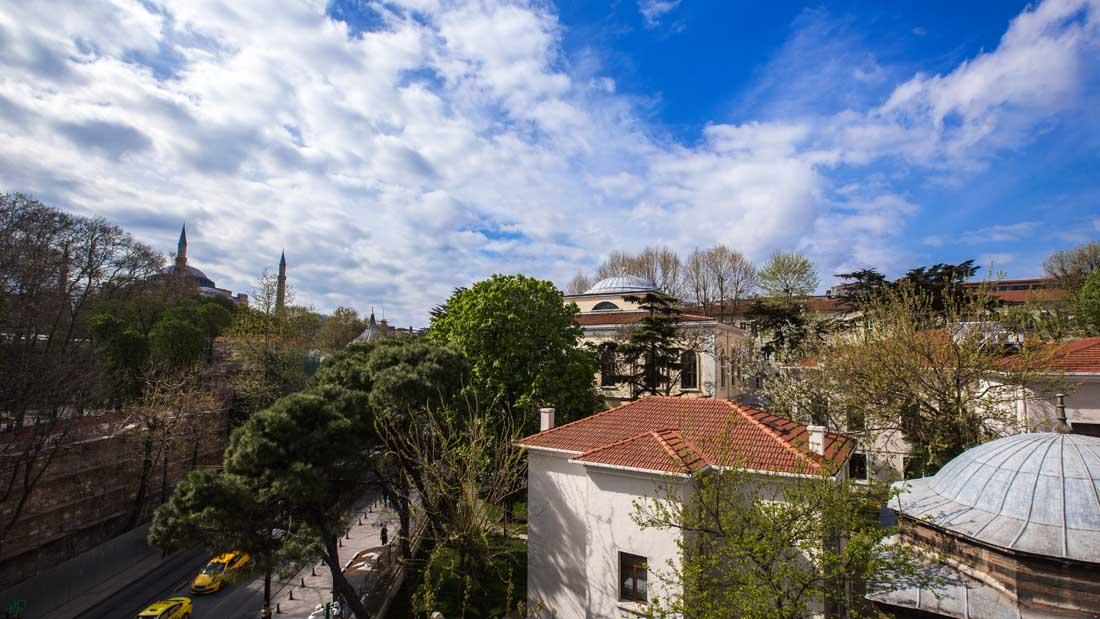 idylle-hotel-room-view