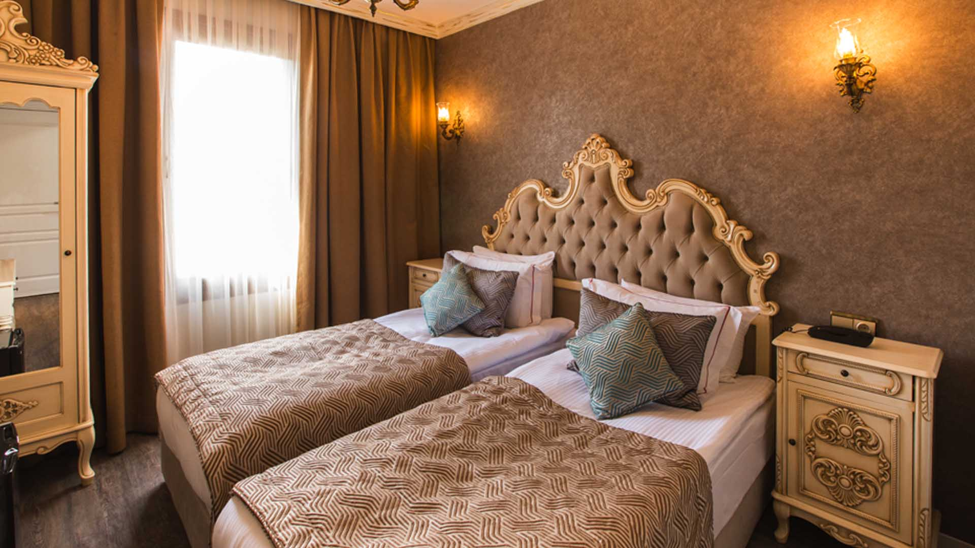standard-room-idylle-hotel-inside