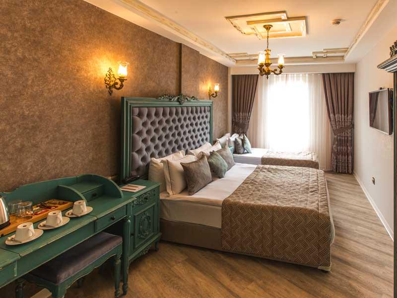 family-room-idylle-hotel