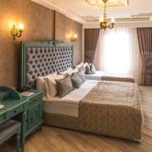 family-room-inside-idylle-hotel