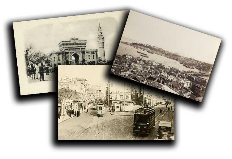 istanbul-historical-idylle-hotel